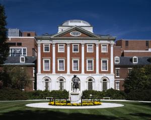 Penn Hospital