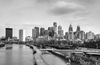 Top 10 Haunted Locations in Philadelphia - Photo